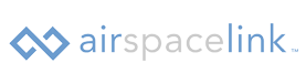 Air Space Link